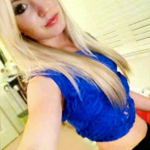 Amber_Ryan's avatar