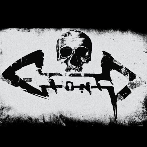 Friz(CioniD)'s avatar