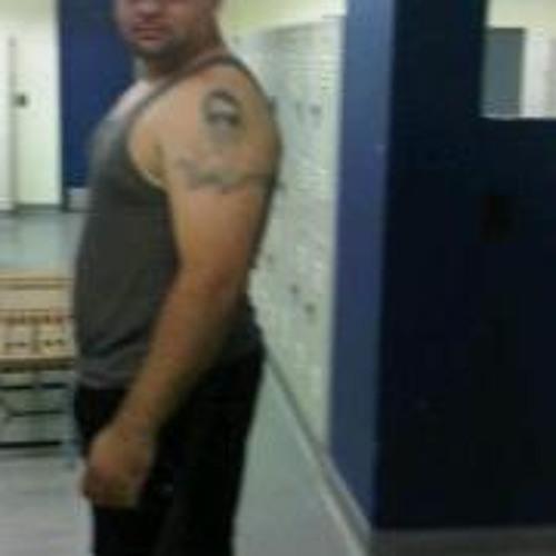 Juan Martinez 194's avatar