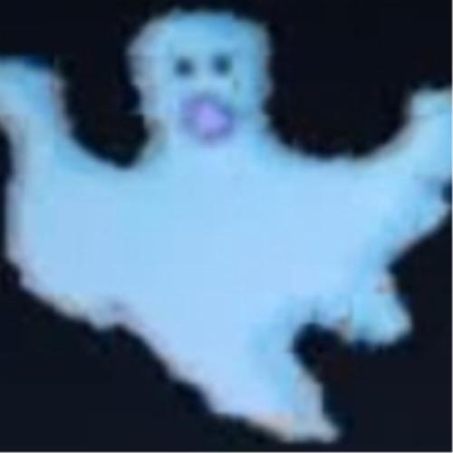 gh∆st's avatar