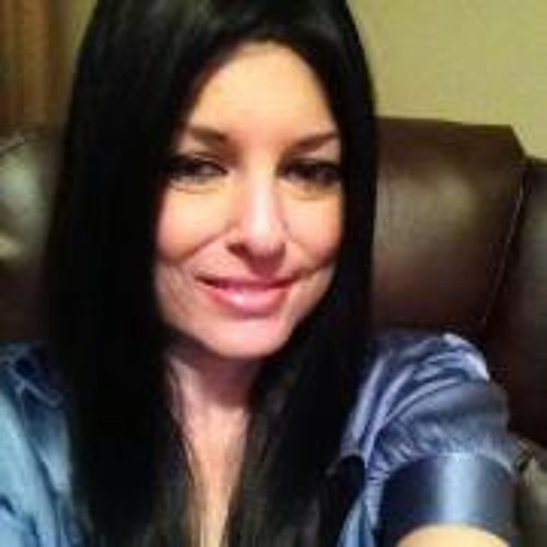 Lara Rightman's avatar