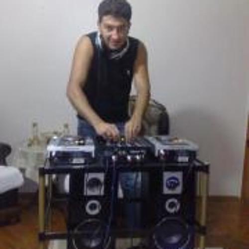Yasar Trance's avatar