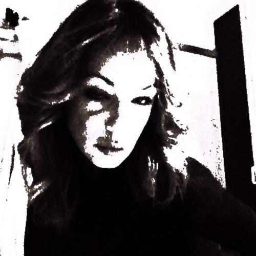 Marta Bossini's avatar