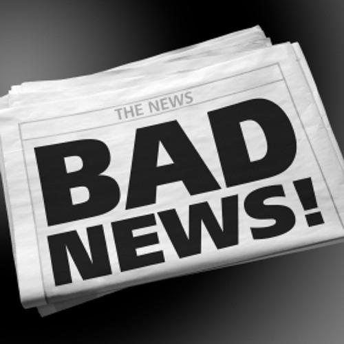 R.BadNews's avatar