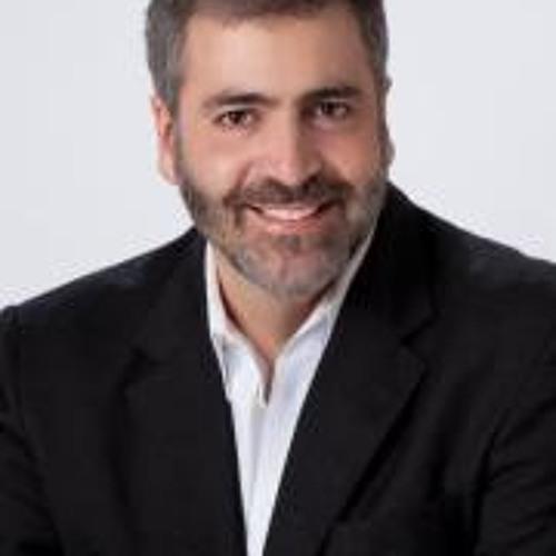 Adam Cohn 2's avatar