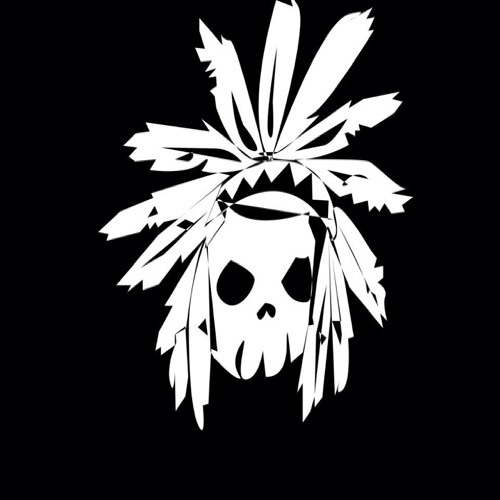 YoListenUp's avatar