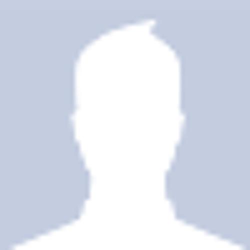Orel Lupovich Elkayam's avatar