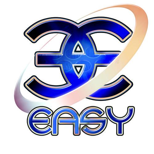 Easy Records's avatar
