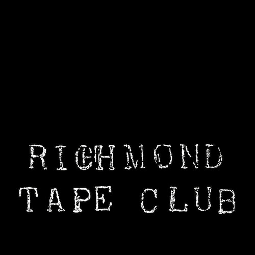Richmond Tape Club's avatar