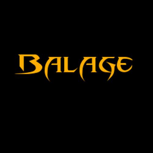 dj_balage's avatar