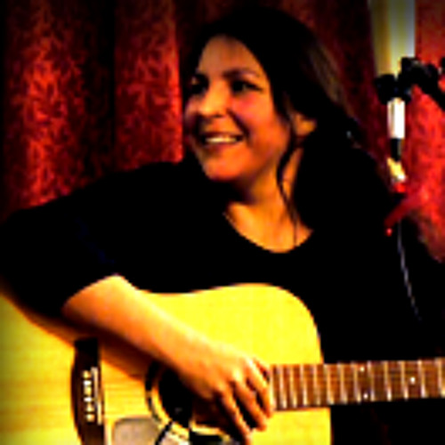 Live at Leigh Midwinter Folk 2013