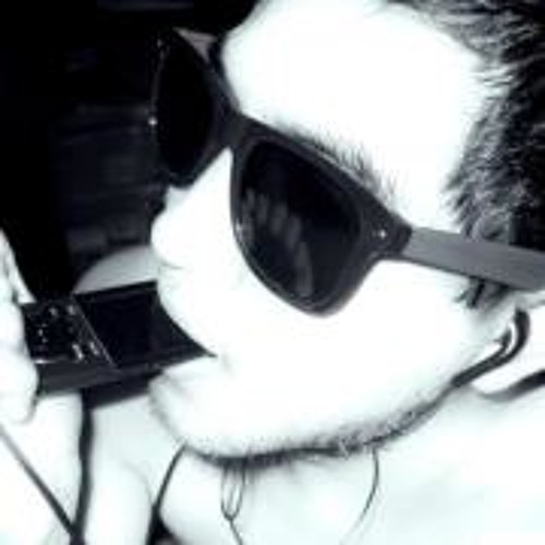 Mahxz LlaVíl's avatar