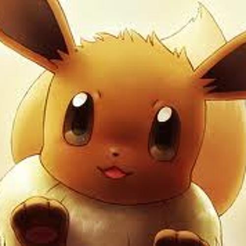 Eeveedude632's avatar