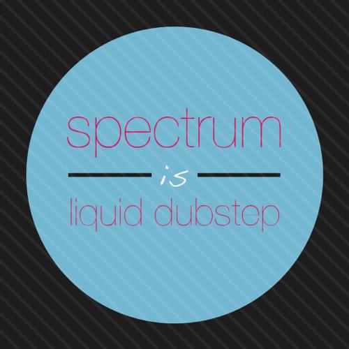 Spectrum-EDM's avatar