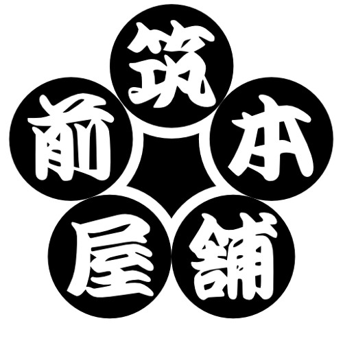 chikuzen-ya's avatar