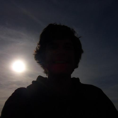 YATUZI's avatar