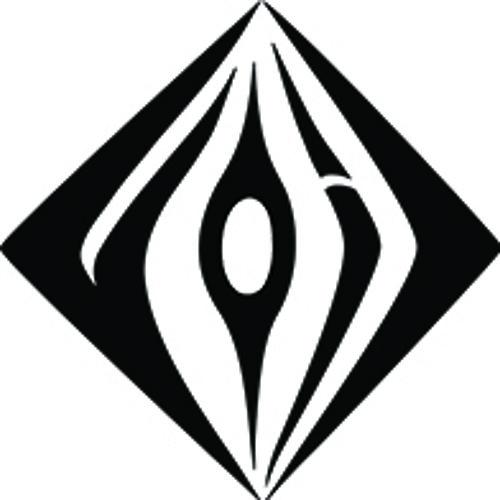 Foil's avatar