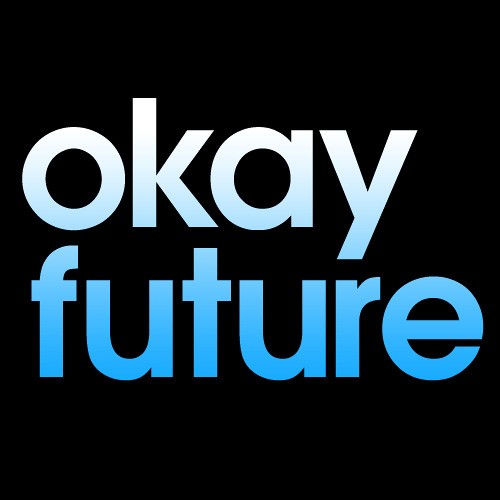 okayfuture's avatar