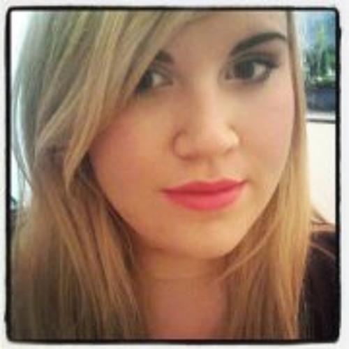 Kaylee Gorman's avatar