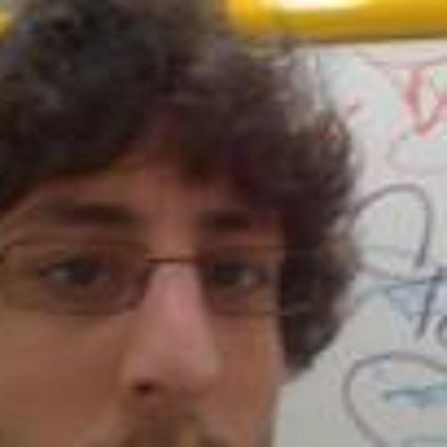 Sba Ahs Aas's avatar