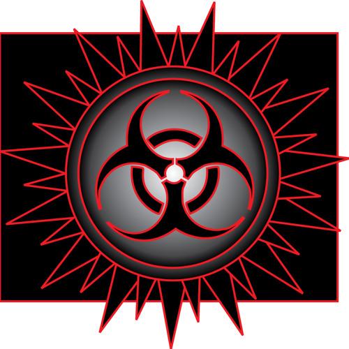 Jeremy Rx's avatar