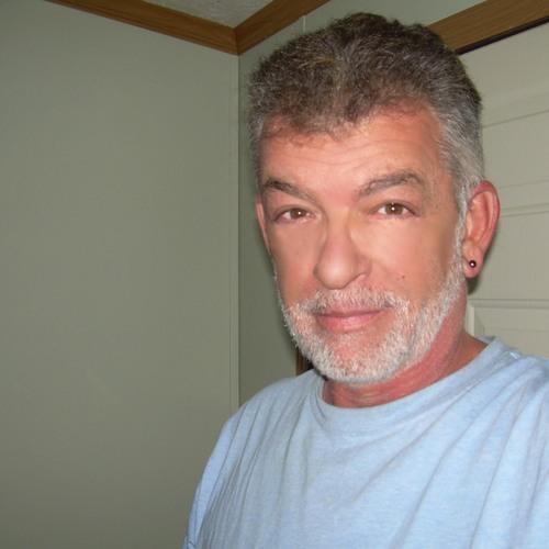Kodypup's avatar
