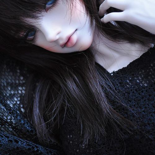 Dana Kawaii's avatar