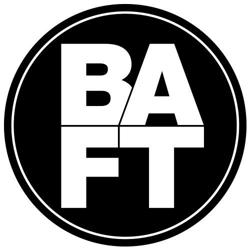 BAFT's avatar