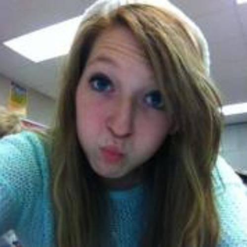 Alecia Siegel's avatar