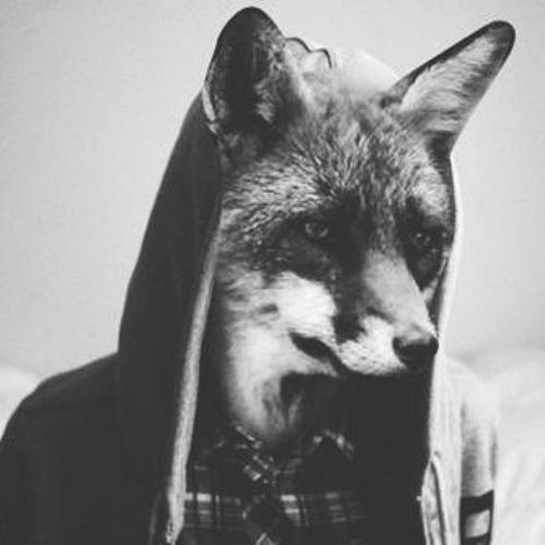 Del Holograma's avatar