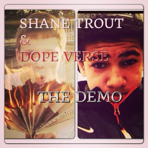 shane_trout's avatar
