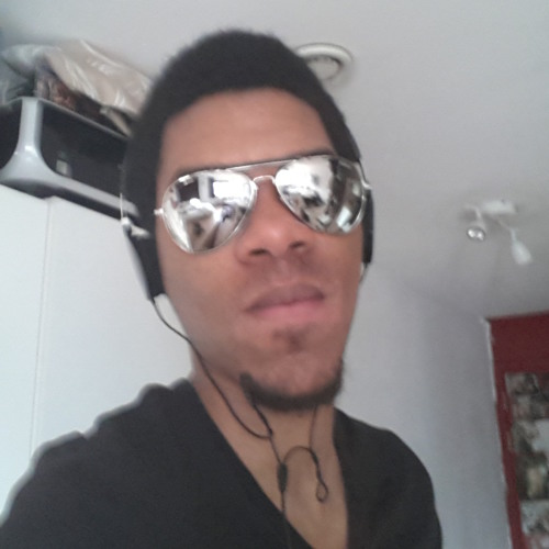 Royalbrins's avatar