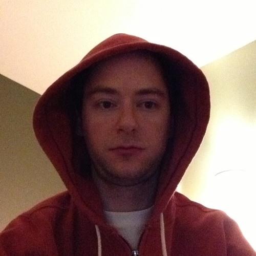 Kevhortz's avatar