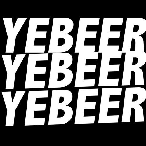 ByeBeers's avatar