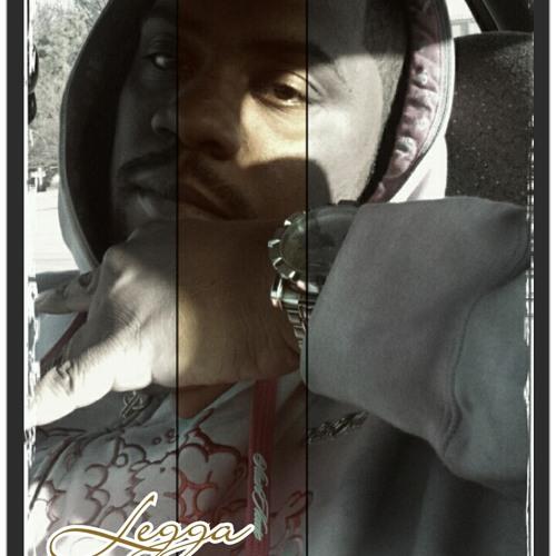 Legga (Good Music)'s avatar