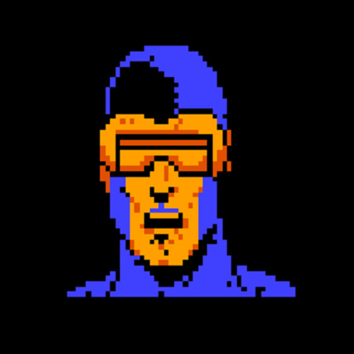 Genclops's avatar