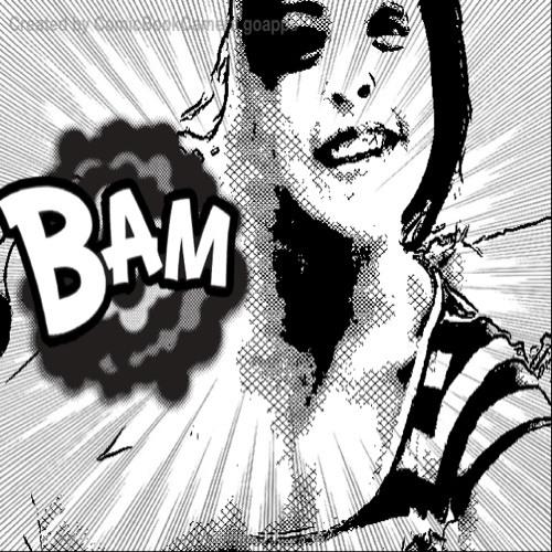 Fatima Castro's avatar