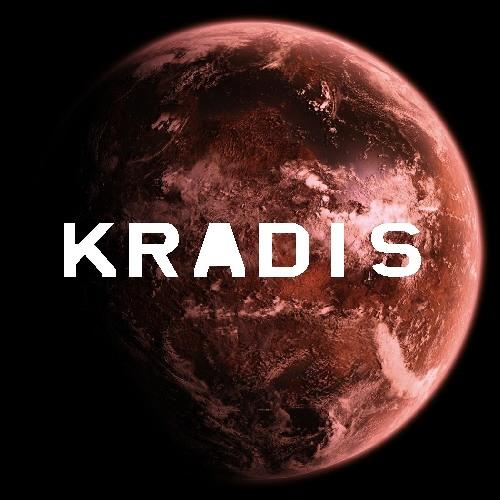 Kradis's avatar