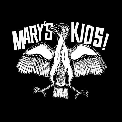 Mary's Kids's avatar