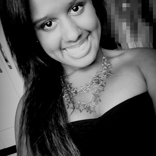 Gabizz ★'s avatar