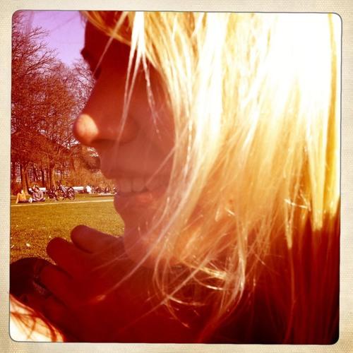 Scheneina's avatar