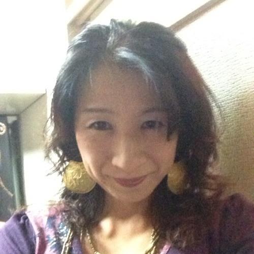 Miharu Sugiyama's avatar