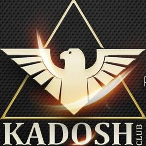 kadoshclub's avatar
