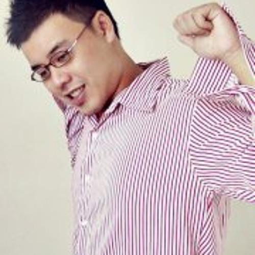 Ben Tran's avatar