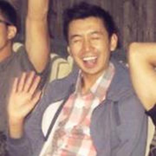 Peter Ng's avatar