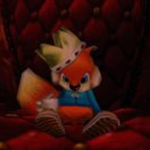 Conker2009's avatar