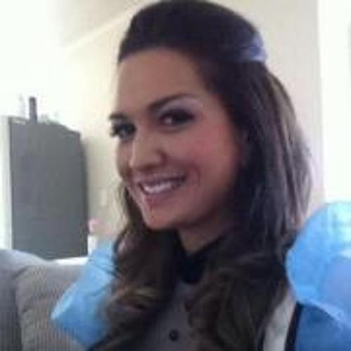 Brenda Smart 1's avatar