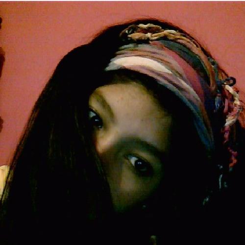 AnGela Canahuire's avatar
