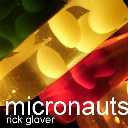 Rick G FOTR's avatar