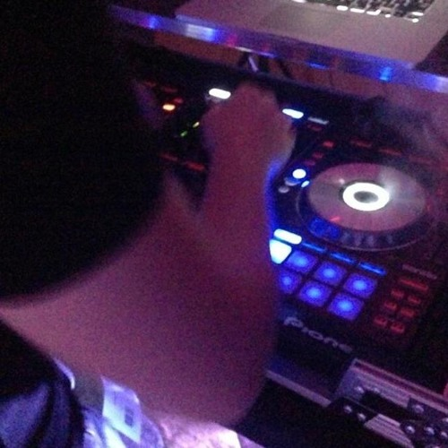 Coldharbour Favorites Mix Session
